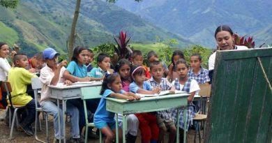 CARCELES de Guatemala tienen más presupuesto que las ESCUELAS