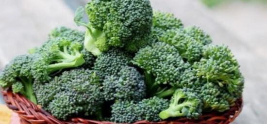 Comer esta verdura podría evitar que llegues a tener cáncer