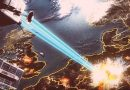 Tecnologías militares secretas que nunca habías visto