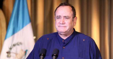 Guatemala continúa demostrando su éxito ante el COVID-19, estas son las razones