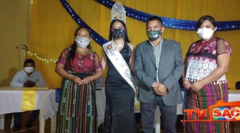 Actividades culturales y de belleza se reactivan en Quiche, Mixco y la Ciudad