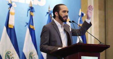 El Salvador destaca reducción de casos, mientras que Guatemala está empeorando